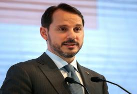 Bakan Albayrak'ın avukatı Özel'den Cumhuriyet gazetesinin haberine yalanlama: