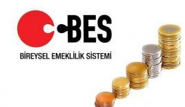 En fazla kazandıran BES fonları