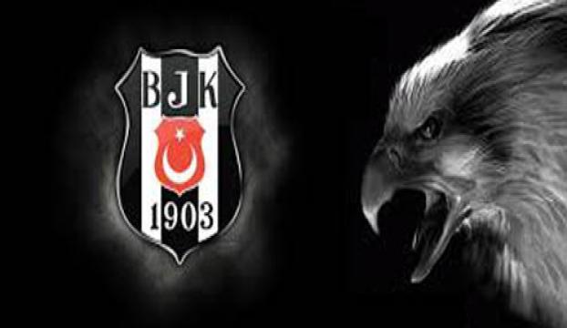 Beşiktaşın tek rakibi Real Madrid