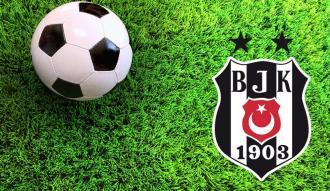 Beşiktaş-Hapoel Beer-Sheva maçının biletleri satışa çıktı