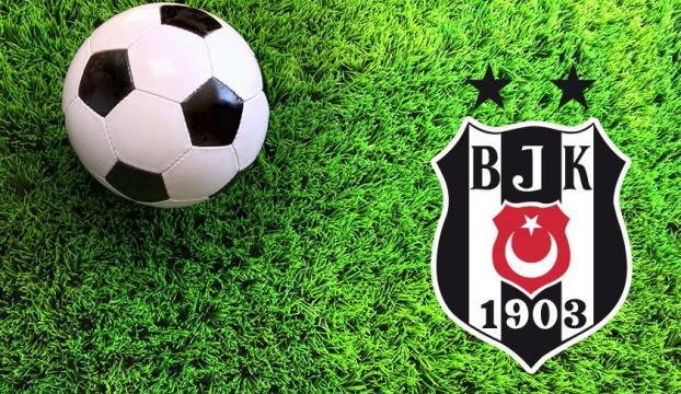 Beşiktaş, Quaresmanın sözleşmesini uzattı