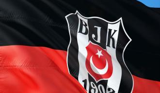Beşiktaş, Reading ile berabere kaldı
