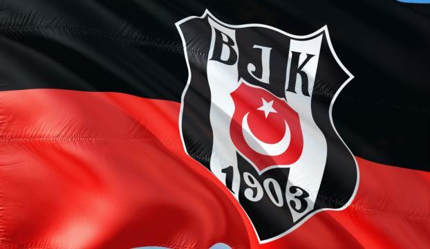 Beşiktaştan Vagner Love açıklaması