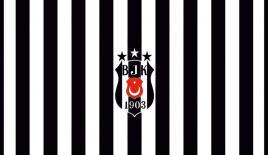 Beşiktaş kafilesi, Almanya'da