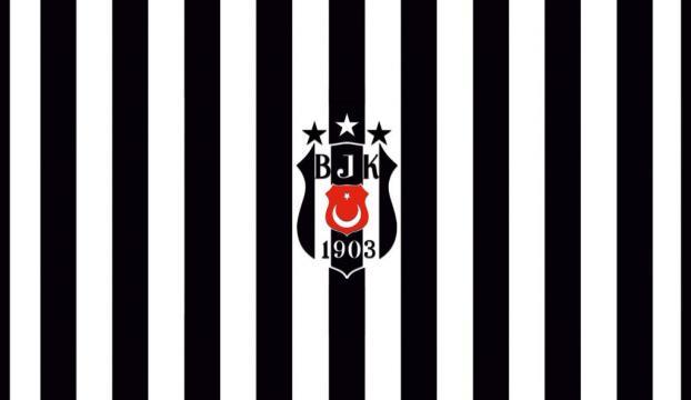 Beşiktaş kafilesi, Almanyada