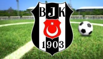 Beşiktaş'tan Fabri açıklaması