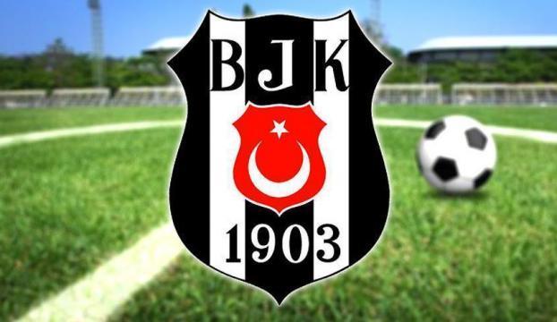 Beşiktaştan Fabri açıklaması
