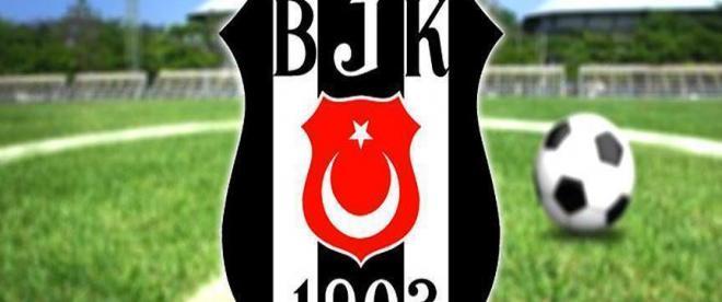 Beşiktaştan taraftar açıklaması