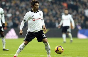 Beşiktaş, yeni transferleriyle çıkışa geçti