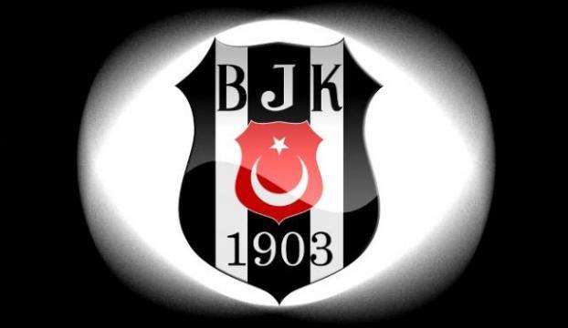 Beşiktaş Barcelona deplasmanında