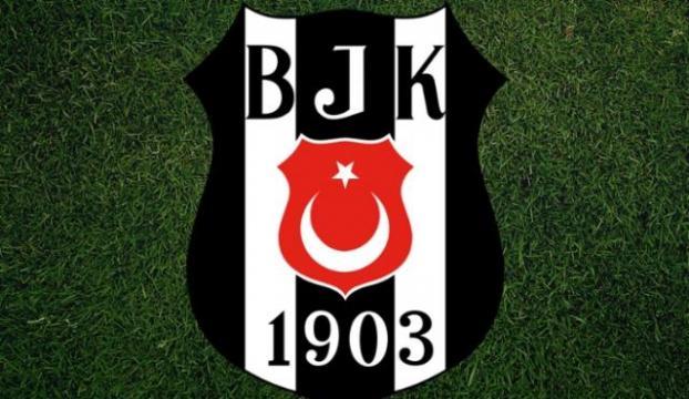 Beşiktaş Eskişehiri mağlup etti
