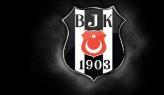 Beşiktaş ile Kasımpaşa 29. randevuda