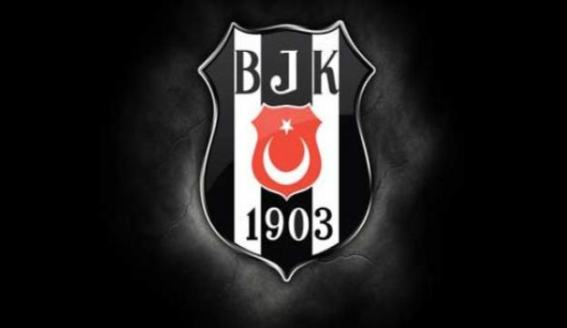 Beşiktaş Kasımpaşa maçları