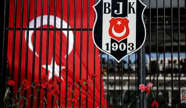 Beşiktaştaki terör saldırısını düzenleyen teröristlerden biri yakalandı