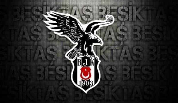 Beşiktaştan şikayet var