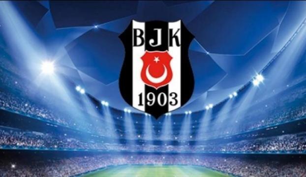 Beşiktaşın rakibi Olympiakos!
