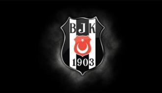 Beşiktaş'ta gözler derbide!