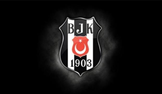 Beşiktaşta gözler derbide!