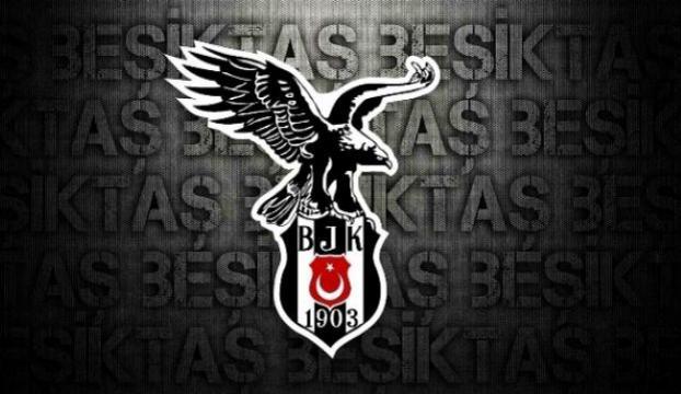 Beşiktaşta kupa mesaisi başladı