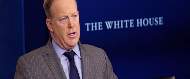 Beyaz Sarayın yeni sözcüsünden kritik Kudüs açıklaması