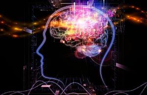 Beynin gizemini çözmek için esnek sentetik lif üretildi