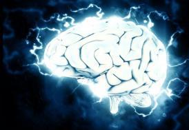 Beyin kanaması ve tümörü olanlara yapay zekayla 5 saniyede ön tanı konulabilecek