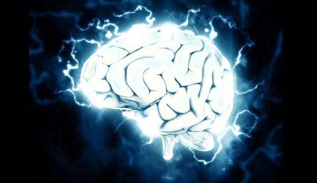 Beyinde yapısal farklılık ile ekran süresi arasında bağlantı keşfedildi