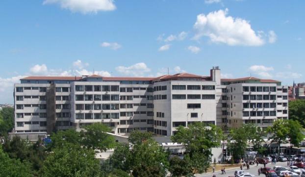 Bu hastanede fakir hastalar ücretsiz tedavi olacak