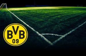 Borussia Dortmund, Isak'ı kadrosuna kattı