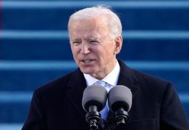 ABD Başkanı Biden, Yemen'deki Husilere uygulanan bazı yaptırımları askıya aldı