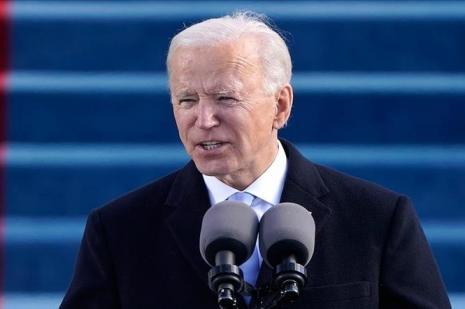 ABD Başkanı Biden'ın köpekleri, saldırgan davranışlar nedeniyle Beyaz Saray'dan gönderildi