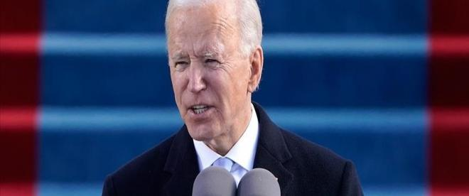 ABD Başkanı Biden, Yemendeki Husilere uygulanan bazı yaptırımları askıya aldı