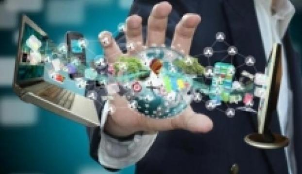 Bilgi Teknolojileri Sertifika Programı 2014 başlıyor