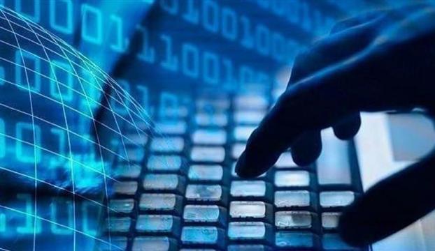 """Danimarka, """"Dijital İşler Büyükelçisi"""" atıyor"""