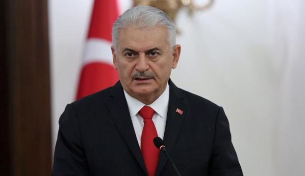 """""""IKBYnin alacağı karar yaptıkları tahribatı telafi etmez"""""""