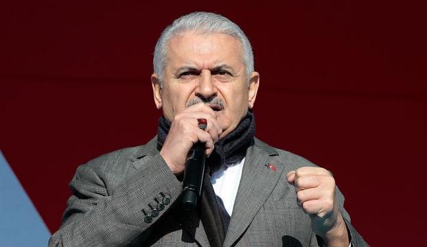 """""""Türkiye-Rusya ilişkileri gelişmeye devam edecek"""""""