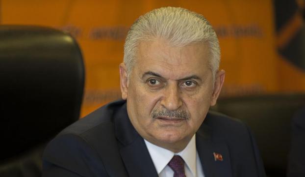 Kılıçdaroğlu, Başbakan Yıldırımı aradı