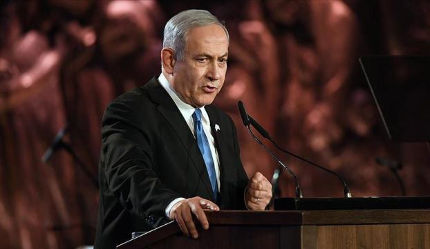 Netanyahudan Mısır, Umman ve Bahreyne teşekkür