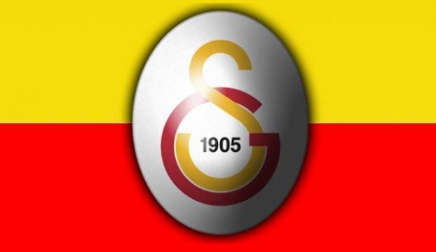 Galatasaraydan iddialara cevap