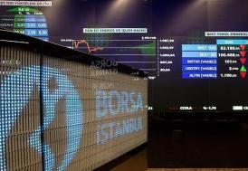 Borsa İstanbul endekslerden iki sıfır atacak