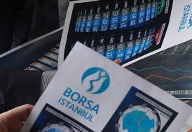 Borsa İstanbul Grubu'ndan döviz açıklaması