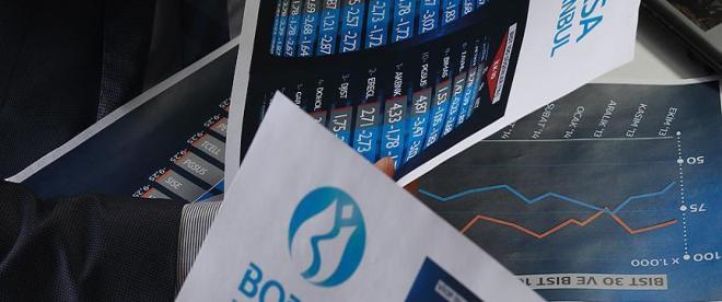 Borsa İstanbul Grubundan döviz açıklaması