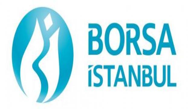 Borsa İstanbul, Kuyumcukent ile sözleşme imzaladı