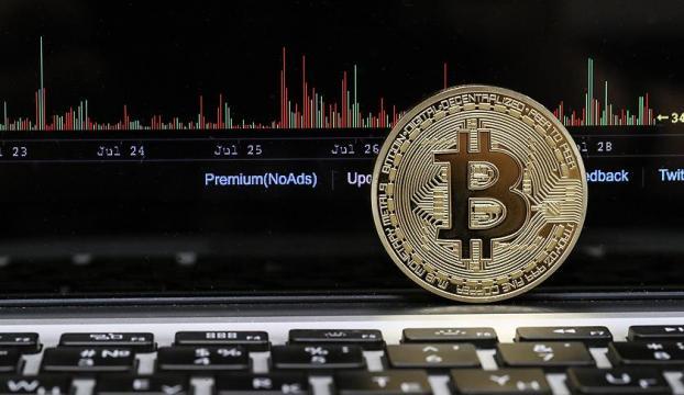 Goldman Sachsten Bitcoin uyarısı