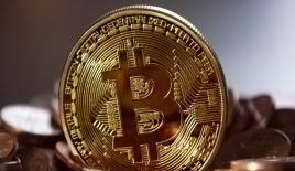 """""""Bitcoin'de dalgalanmayı kaldıramayacaksanız uzak durmakta fayda var"""""""