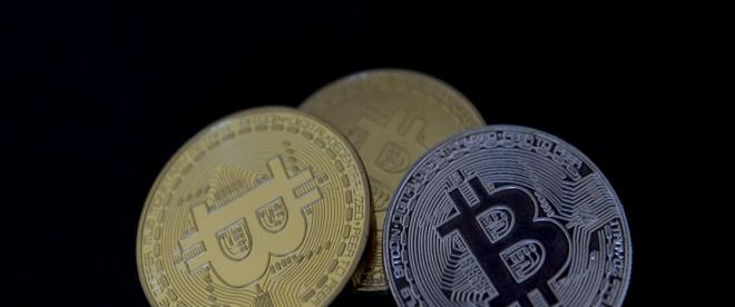 Merkez Bankasından, kripto varlıkların ödemeler alanında kullanılmamasına ilişkin açıklama