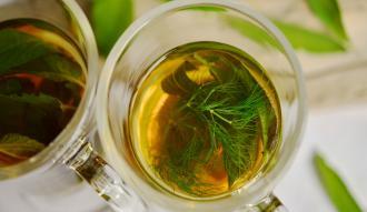 Mevsimsel boğaz ağrılarını ilaç almadan atlatın