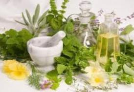 Makat çatlağı ve bitkisel tedavisi
