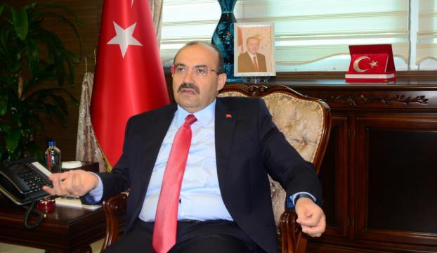 Bitlis tarihi kimliğine kavuşuyor