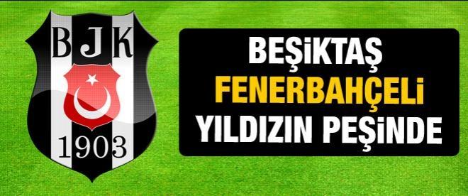 Beşiktaş Kadlec ile ilgileniyor
